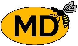 MD Pest Control